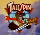 TaleSpin (TV series)
