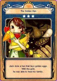 Card016