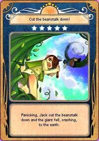 Card018