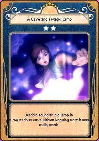 Card040
