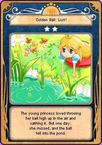 Card020