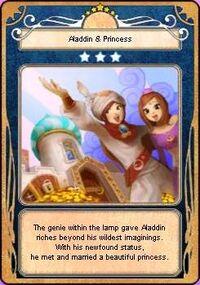 Card041