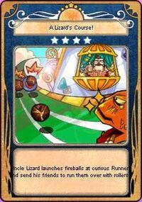 Card073