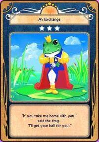 Card021