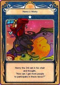 Card064