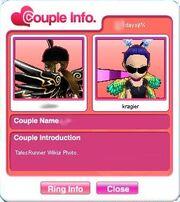 CoupleInfo2