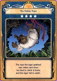Card027
