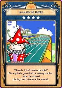Card058