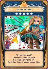 Card053