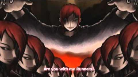 Tales Runner Summer of Chaos Combined Trailer