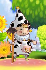 Farmer Piero NPC