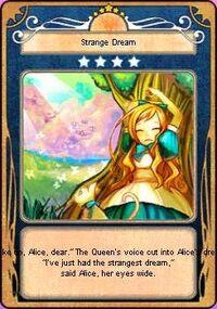 Card052