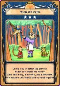 Card046
