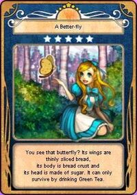 Card098