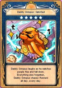 Card068
