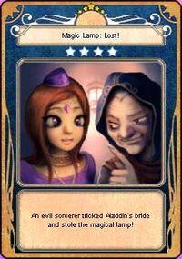 Card042