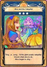 Card051