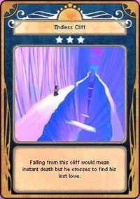 Card036