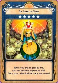Card054