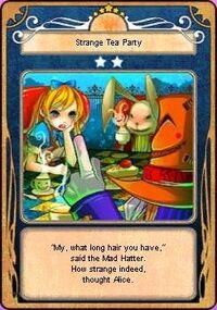 Card050