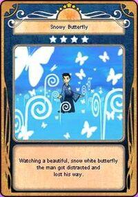 Card037