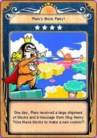 Card062