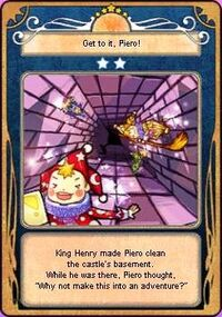Card065