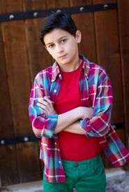 Ethan (1)
