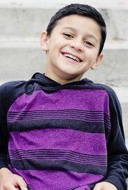 Ethan (7)