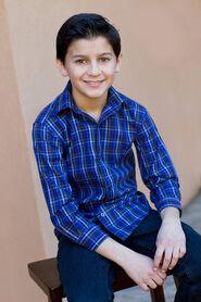 Ethan (4)