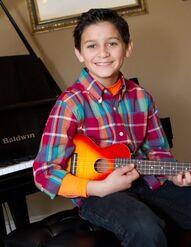 Ethan (5)