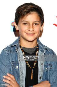 Ethan (6)