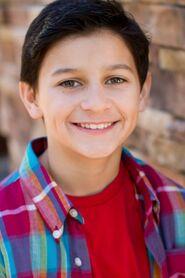 Ethan (2)
