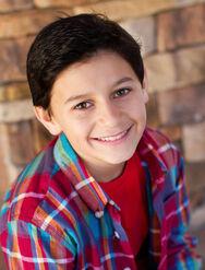 Ethan (3)