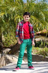 Ethan (8)
