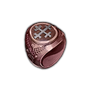 Item ACC Ring03 2