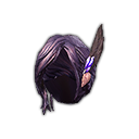 Icon Assassin set05 head01