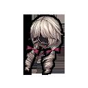 Icon Mage set06 head01