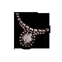 Item ACC Necklace03 1