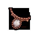 Item ACC Necklace03 2