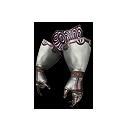 Icon Gunslinger set03 glove01
