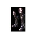 Icon Gunslinger set03 boots01