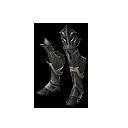 Icon Gunslinger set06 boots01