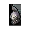 Icon Warrior set06 head01