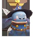 Fairy Type 03 1
