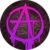 Assassin skill icon brand
