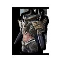 Icon Gunslinger set07 chest01
