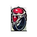 Item ACC Ring06 3