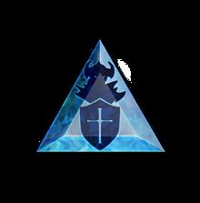 삼각형 보스방어력