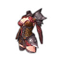 Icon Assassin set09 chest01